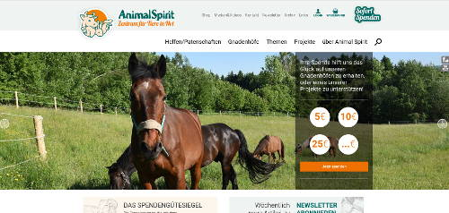 www-animal-spirit-at